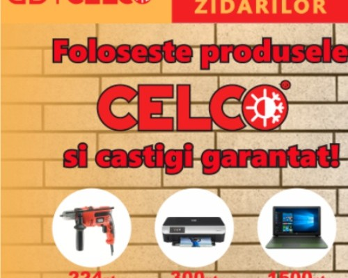celco1